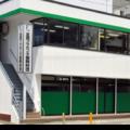 坂戸工場(埼玉県)